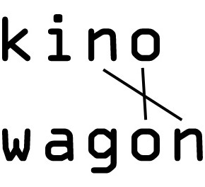 Kino_wagon // Co to jest ?